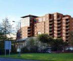 Bank Islam Terbesar Eropa Berikan Dana Skema Perumahan di Liverpool
