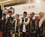 ICMI Gelar Refleksi 20 Tahun Reformasi, Pertemukan Anak Presiden-Presiden RI