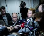 Pernyataan Kontroversi Menteri Imigrasi Denmark Tentang Puasa