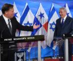 Panama Tolak Pemindahan Kedubes ke Yerusalem