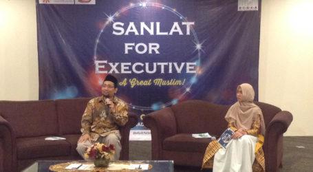 Habiburrahman: Al-Quran adalah Motivasi Tinggi Timbulnya Minat Baca