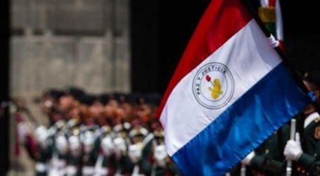 Presiden Paraguay Akan Resmikan Kedutaannya di Yerusalem