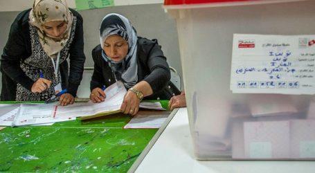 Partai Ennahda Tunisia Menangkan Pemilihan Lokal