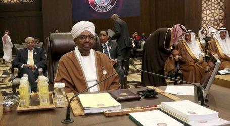 Sudan: Partisipasinya di Perang Yaman Merupakan Kewajiban Moral