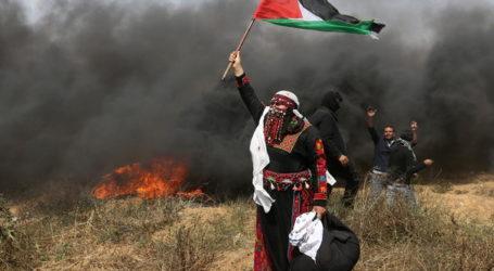Liga Arab Gelar Pertemuan Mendesak untuk Bahas Situasi Gaza