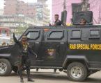 Sebanyak 68 Tewas dalam Operasi Anti-narkoba Bangladesh