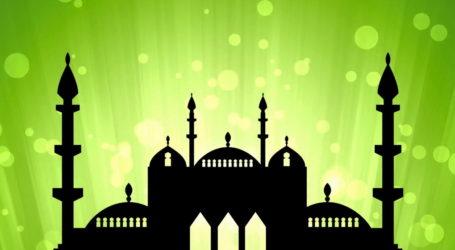 Tuntunan Puasa Ramadhan (4)