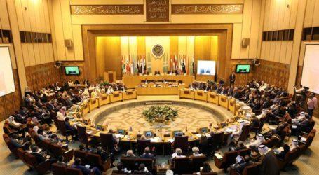 Menlu Saudi Al-Jubeir: Pemindahan Kedutaan AS Ilegal