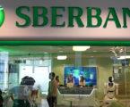 Sberbank Rusia Berencana Kembangkan Bank Islam di Tatarstan