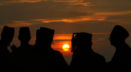 Kemenag Akan Gelar Sidang Istbat Awal Ramadhan Selasa Depan