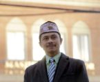 Debat Capres/Wapres: Hukum, HAM, Korupsi dan Terorisme (Oleh: Imam Shamsi Ali)