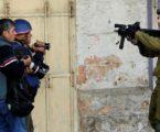 Israel Targetkan Kelompok HAM dengan UU Larangan Memfilmkan Tentara