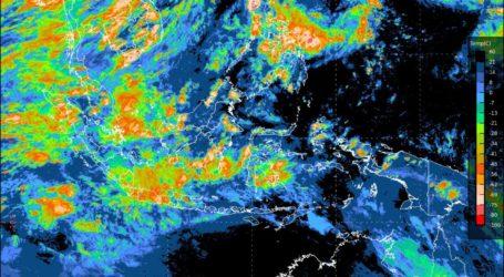 DPR Dukung Sinergi Sistem Peringatan Dini Bencana