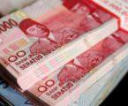 Bank Dunia Setujui Pinjaman Rp 4,1 Triliun untuk Indonesia