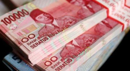 Pemerintah Diminta Hati-hati Kelola Pinjaman Bank Dunia