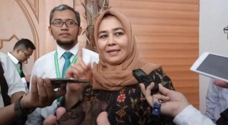 Koper Jamaah Haji Tahun Ini Akan Diantar Hingga Kamar Hotel