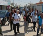 Partai Buruh Inggris Akan Segera Akui Negara Palestina Jika Berkuasa