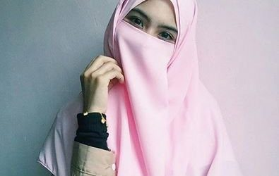 Muslimah Zaman Now; Tantangan dan Ujiannya
