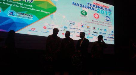 BPPT Gelar Kongres Teknologi Nasional 2018 Juli Depan
