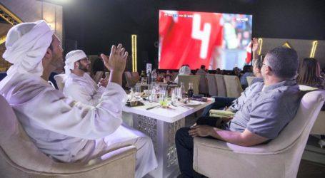 """FIFA dan UEFA Tuduh Saluran Saudi """"Curi"""" Siaran Piala Dunia"""