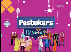 MUI Minta Lima Tayangan Program Ramadhan TV Ini Dihentikan