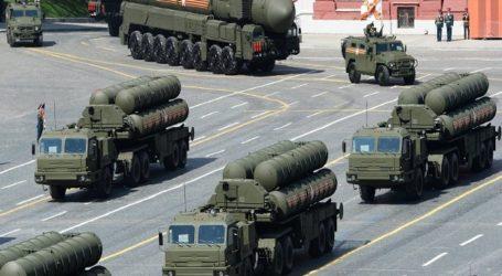 Rusia Abaikan Ancaman Arab Saudi Atas Kesepakatan Militer dengan Qatar
