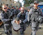 Shin Bet Ungkap dan Gagalkan Rencana Pengeboman Tel Aviv oleh Hamas