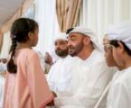 Empat Tentara UEA Tewas di Yaman, Putra Mahkota Berbelasungkawa