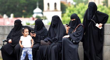 Keluarga Muslim Ditolak Masuk Rumah Sakit di AS