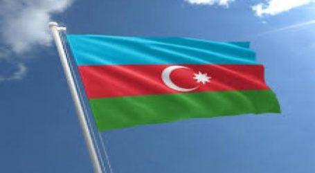 Pemerintah Afghanistan dan Taliban Akan Lakukan Pembicaraan Damai di Azerbaijan
