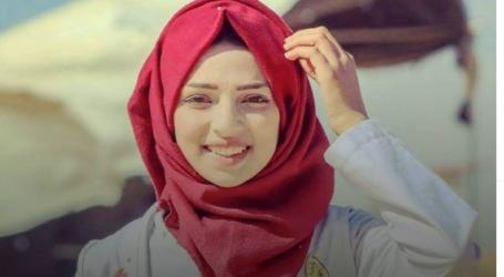 Menkes Palestina: Penembakan Paramedis Muslimah Termasuk Kejahatan Perang