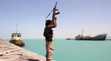 Houthi Berlakukan Keadaan Darurat di Hodeidah
