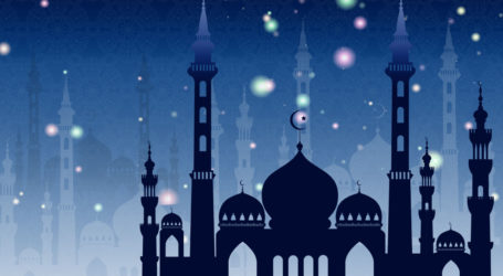 Merayakan Idul Fitri Sesuai Petunjuk Sunnah