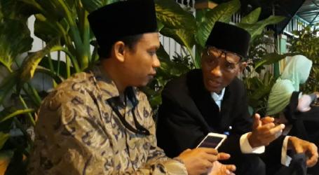BPJPH Dukung Penuh Program Indonesia Jadi Wisata Halal Terbaik Dunia