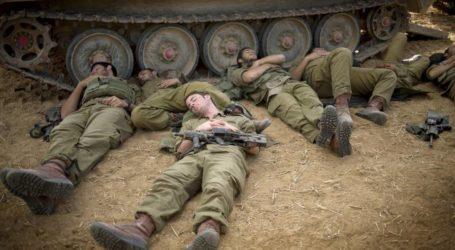 Tentara Israel Tidak Ingin Perang dengan Hamas Hingga Akhir 2019