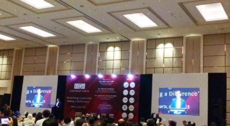 Anwar Ibrahim: Pemimpin Harus Perhatikan Dimensi Etika dan Budaya