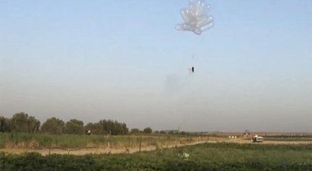 Pemukim Ilegal Israel Berencana Adukan Hamas ke PBB
