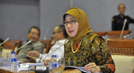 Komisi X Apresiasi Penggunaan Mulok pada Kurikulum Pendidikan Riau