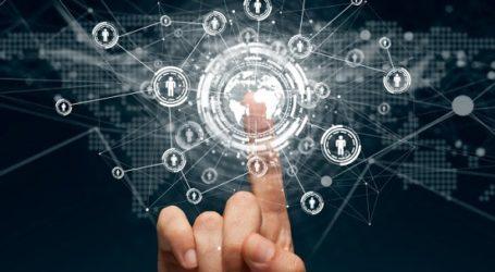 Perusahaan ICT Korea Lirik Pasar Indonesia-Vietnam