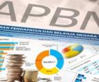 Komisi XI Pertanyakan APBN 2018 Dianggap Kurang Kredibel