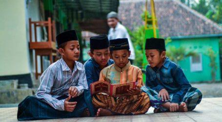 Enam Syarat Menuntut Ilmu dalam Kitab Ta'lim Muta'allim
