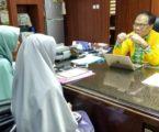 Unila Berikan Beasiswa Bagi Penghafal Al-Qur'an