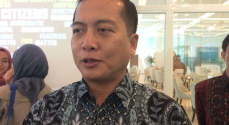 Indonesia Tunjuk Pengacara Tetap untuk Perlindungan WNI di AS