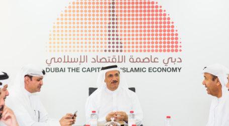 Emirat Tetapkan Anggota Dewan Pusat Pengembangan Ekonomi Islam