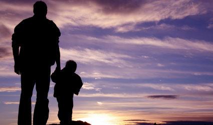 Memberikan Hukuman Pada Anak Sesuai Sunnah