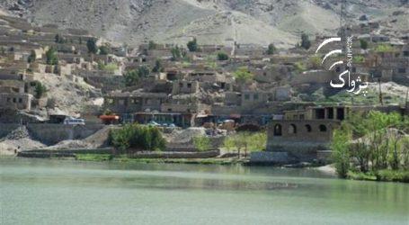 6 Polisi Tewas, 4 Terluka Oleh Serangan Taliban di Kabul