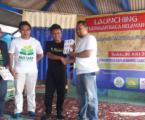 Muhammadiyah Galakkan Gerakan Wakaf Buku