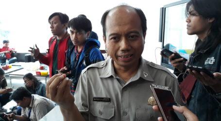 Kerugian Ekonomi Akibat Gempa Lombok Diprediksi Rp 1 Triliun