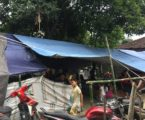 Kerugian Ekonomi Gempa Lombok Capai Rp 5 T