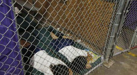 Trump Tetapkan Aturan Baru Bagi Migran